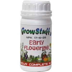 GrowStuff Early Flowering 500g