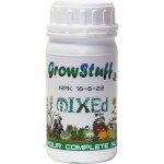 GrowStuff Mixed 500g